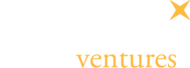 Adastra Ventures.