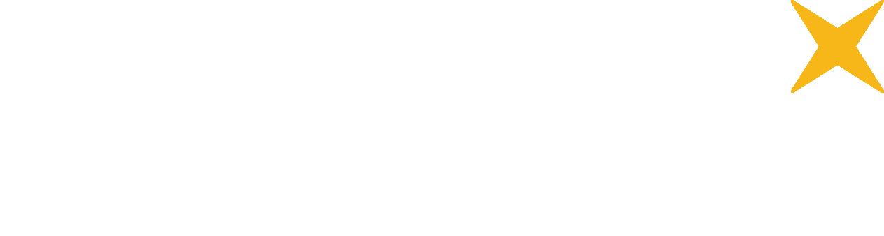 Adastra Capital.